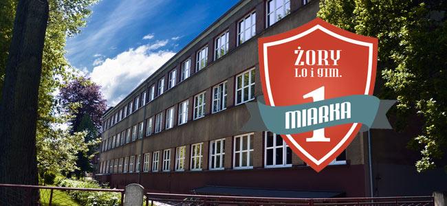 http://1lo.zory.pl/wp-content/uploads/2015/09/miarka2.jpg