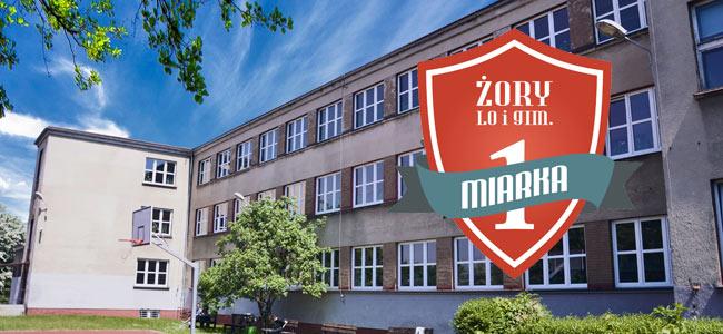 http://1lo.zory.pl/wp-content/uploads/2015/09/miarka3.jpg