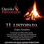 plakat__ogniska_miniatura22