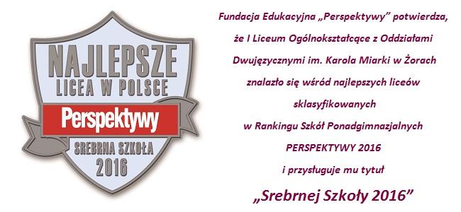 http://1lo.zory.pl/wp-content/uploads/2016/02/srebrne-liceum-2016_2.jpg