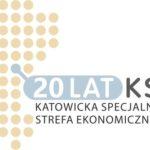 logo_ksse_20lat