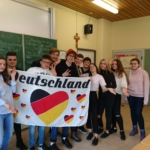 Deutsch intensiv!