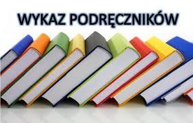 Wykaz podręczników – Zespół Szkół nr 1 w Żorach